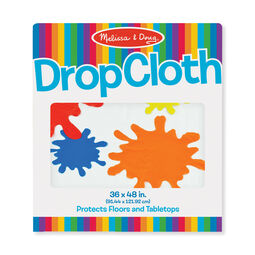 Drop Cloth