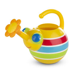Giddy Buggy Watering Can