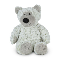 Greyson Bear Stuffed Animal