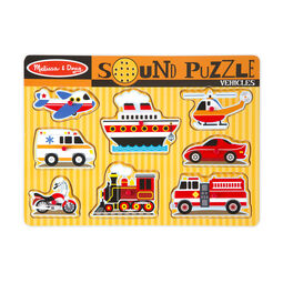 Puzzles Floor Puzzles And Jigsaw Puzzles Melissa Doug - Melissa and doug floor puzzle