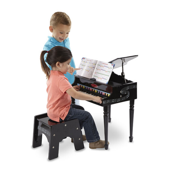 100 grand piano furniture outlet furniture high quality and