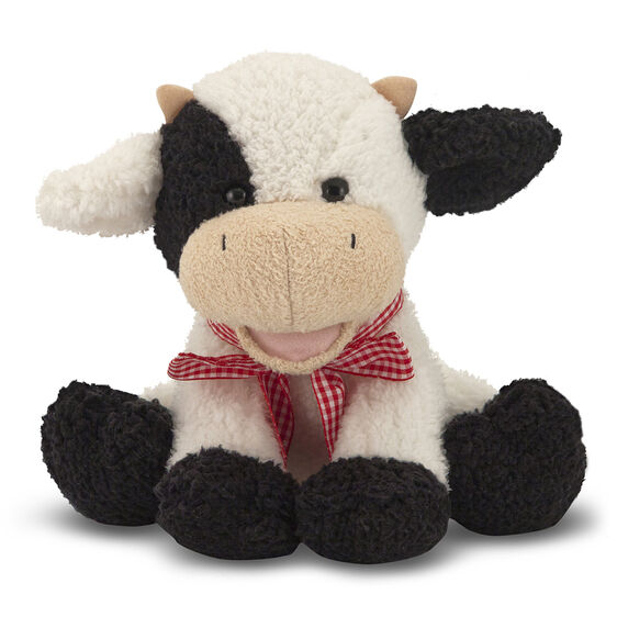 Image result for plush stuffed toys