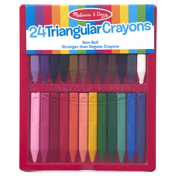New Set of 12 pc Animal Shaped Colourful Crayons For Children Kids Toddlers Art