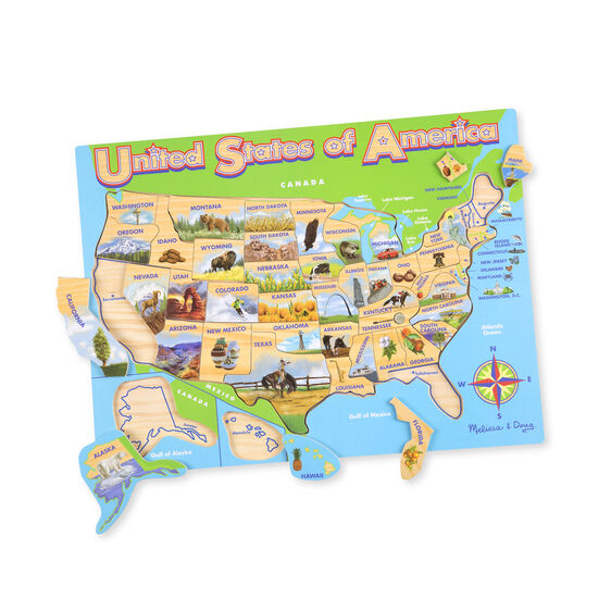 USA Map Wooden Jigsaw Puzzle Map Puzzle Of United States on world map puzzle, united states jigsaw puzzle, map of mexico puzzle, map of germany puzzle, map of hawaii puzzle, map of africa puzzle, u s map puzzle, map of ireland puzzle, united states wooden puzzle, map of israel puzzle, map of new york city puzzle, map of jamaica puzzle, map of iowa puzzle, new york united states puzzle, states and capitals puzzle, space puzzle, united states of america puzzle, south america puzzle, europe map puzzle, 50 states map puzzle,