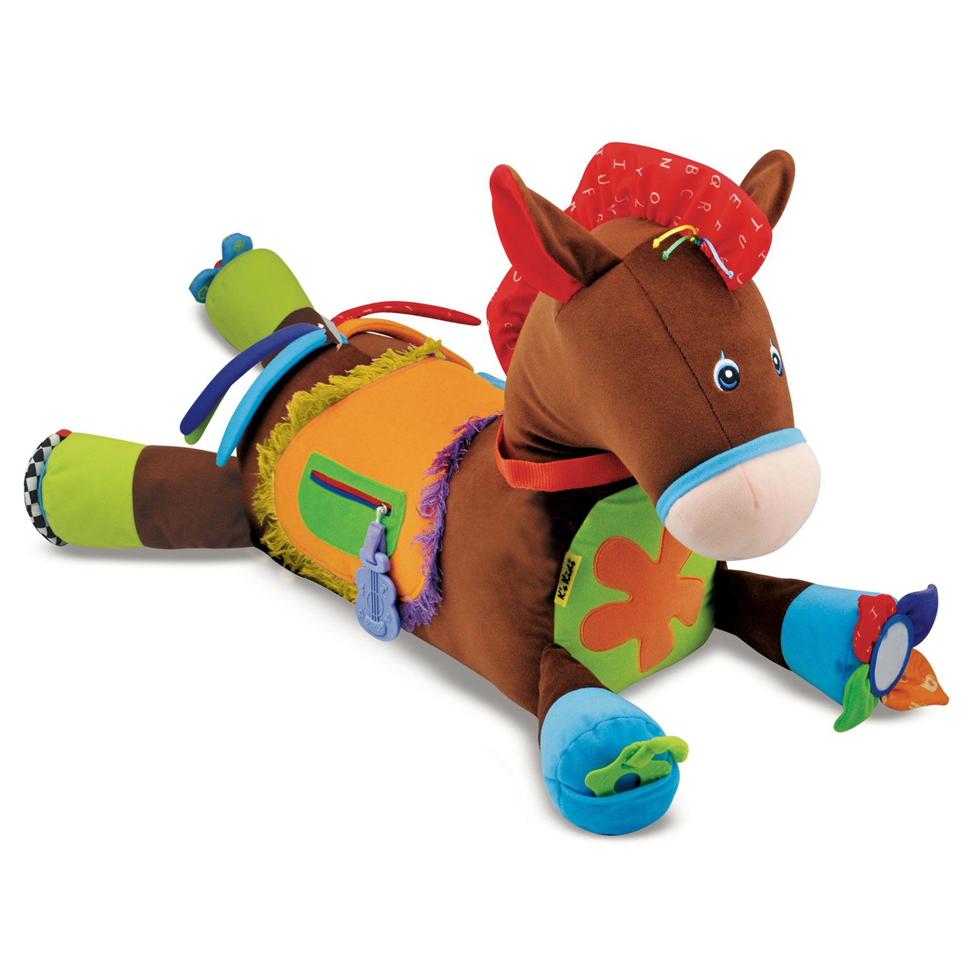 Toys by melissa and doug