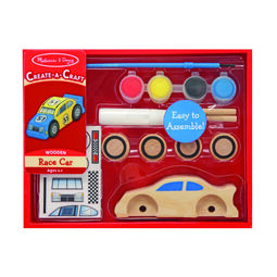 Toys For 3 Year Olds Toys For 3 4 Year Olds Melissa Amp Doug