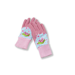 Trixie & Dixie Good Gripping Gloves