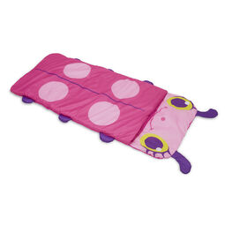 Trixie Sleeping Bag