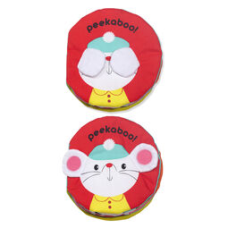 baby and toddler toys infant toys melissa doug