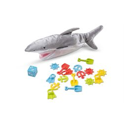 Shark Bait Game