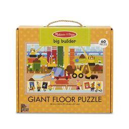 Puzzles Floor Puzzles And Jigsaw Puzzles Melissa Doug