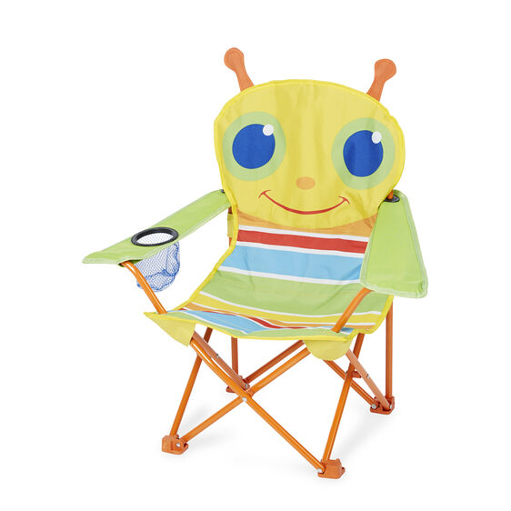 Giddy Buggy Chair