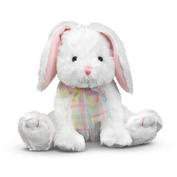 Blossom Bunny Rabbit Stuffed Animal